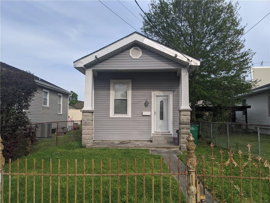 House For Rent Near Me Zillow
