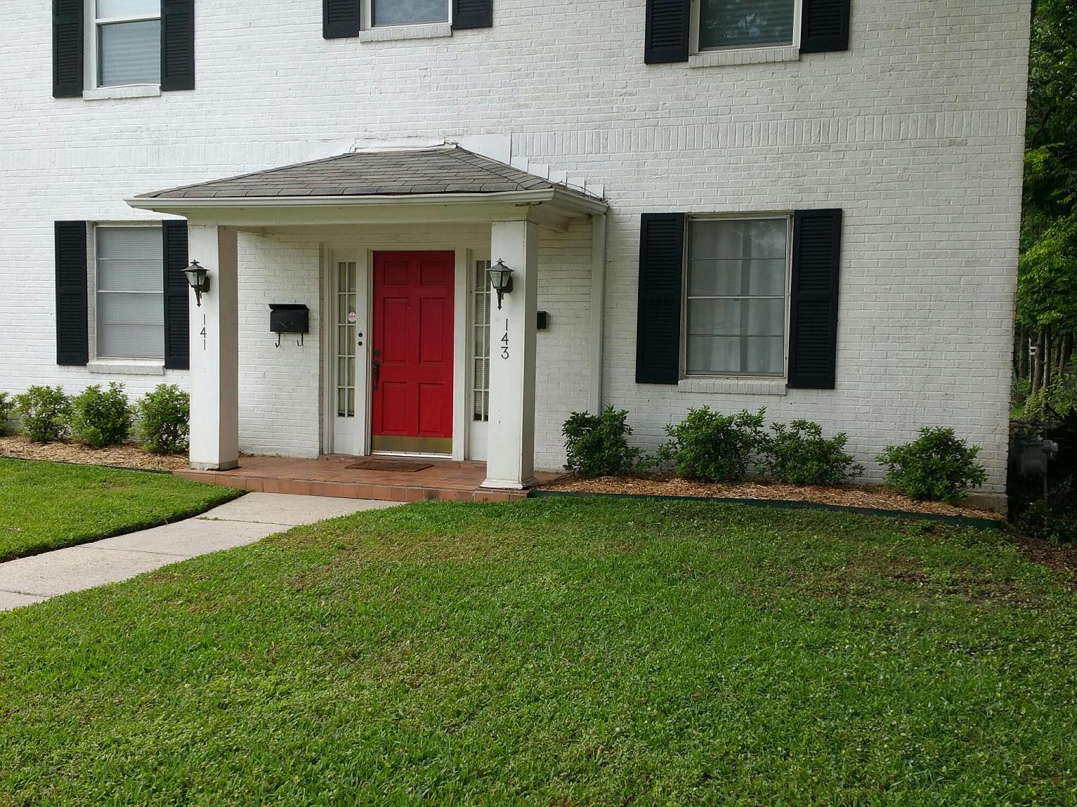 Houses For Rent In Metairie