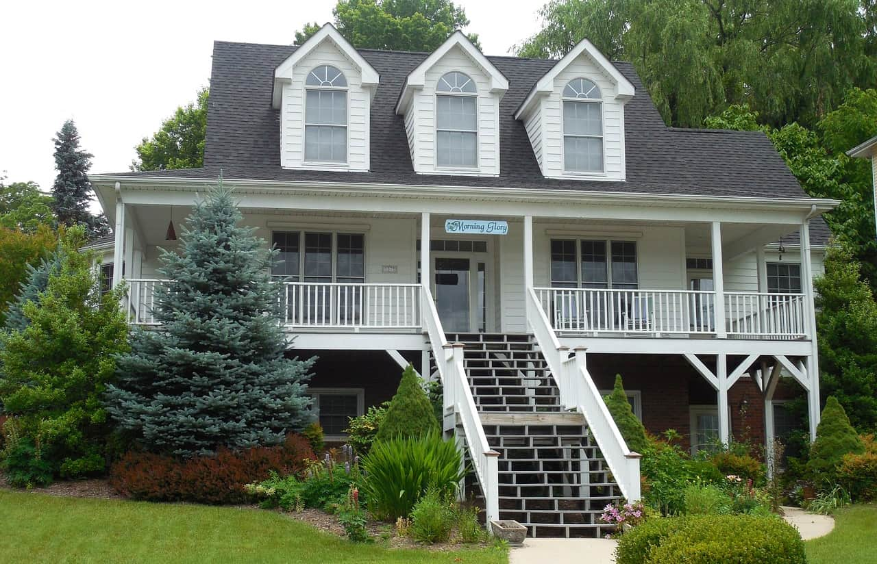 Houses For Rent Zillow Near Me