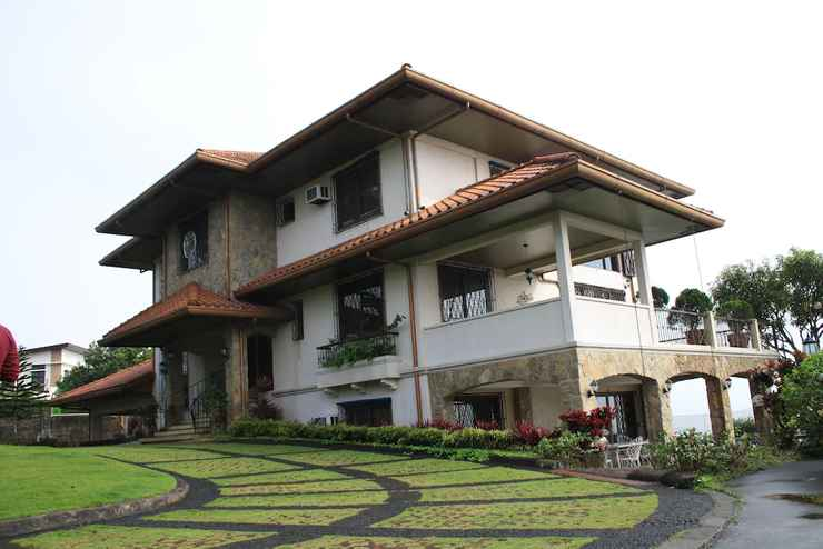 How Much To Build A House In Tagaytay