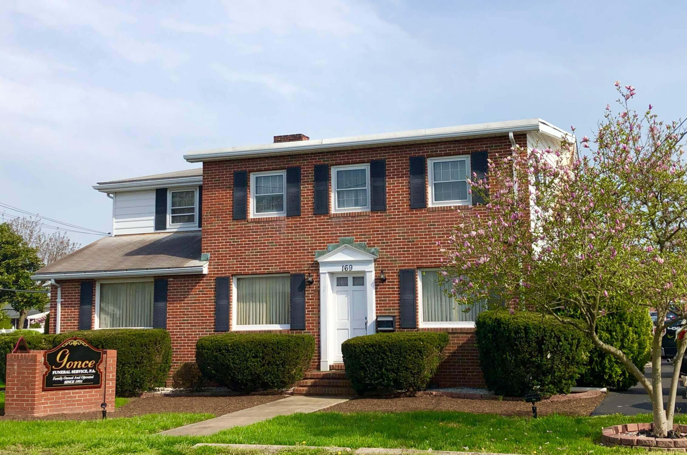 Section 8 Houses Only In Kannapolis,Nc