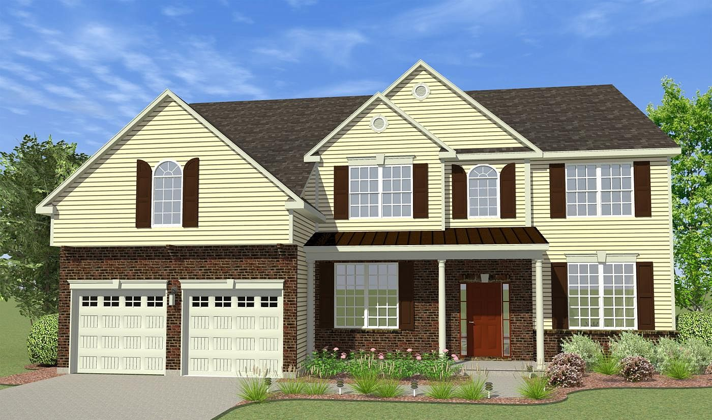 Townhomes And Condos For Sale Near Me