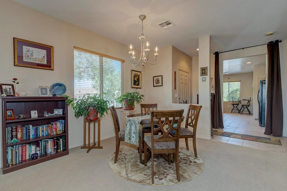 houses for rent in salinas ca craigslist