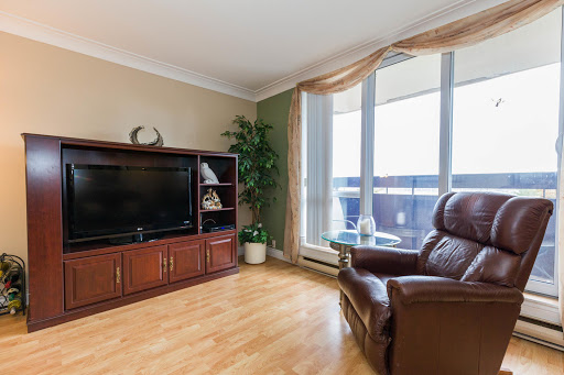 houses for rent kamloops bc