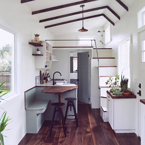 tiny houses for sale in nc