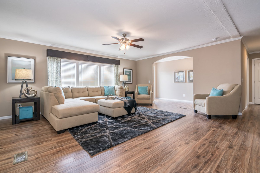 townhomes and apartments for sale near me
