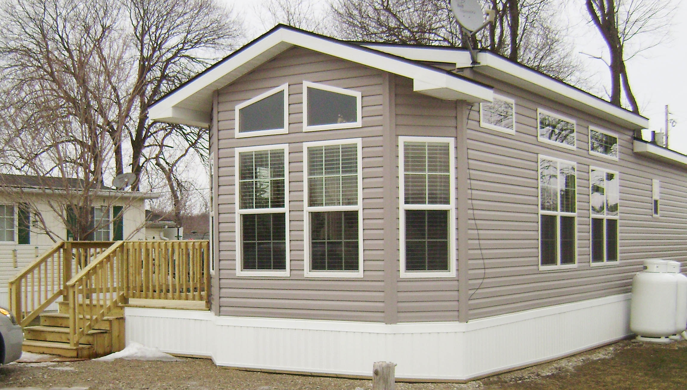 3 bedroom houses for rent private landlord Cheap Homes For Rent By Owner Houses for rent near me under 500 Mobile Homes For Rent Near Me Under 500 A Month Houses for rent near me under 1000 Homes For Rent Near Me Under 500 House section 8 craigslist accepted Zillow Section 8 Houses For Rent