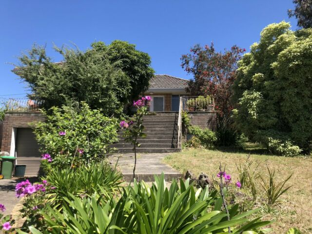 4 bedroom house for rent san diego