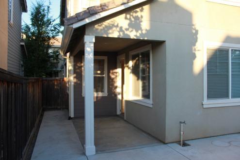 Homes for rent elk grove ca