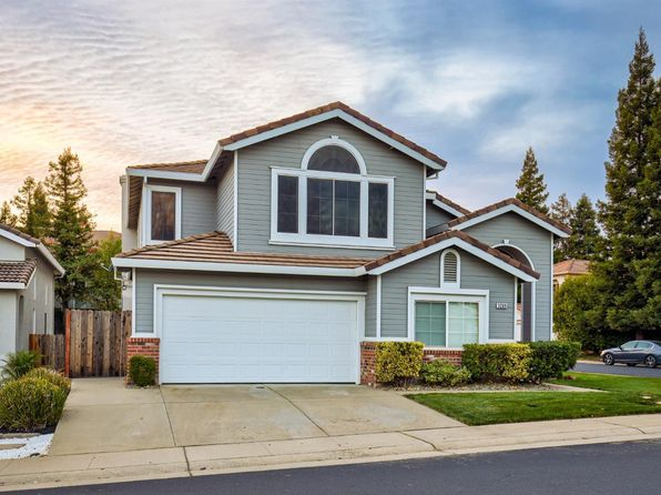 Homes for rent in roseville ca