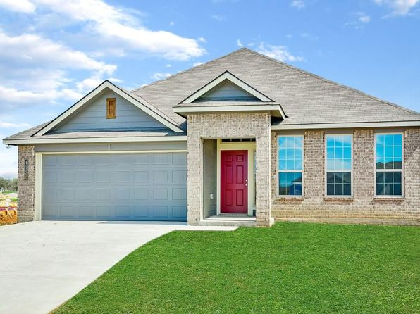 Homes for rent in winston salem nc