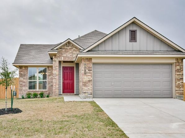 Homes for rent midland tx