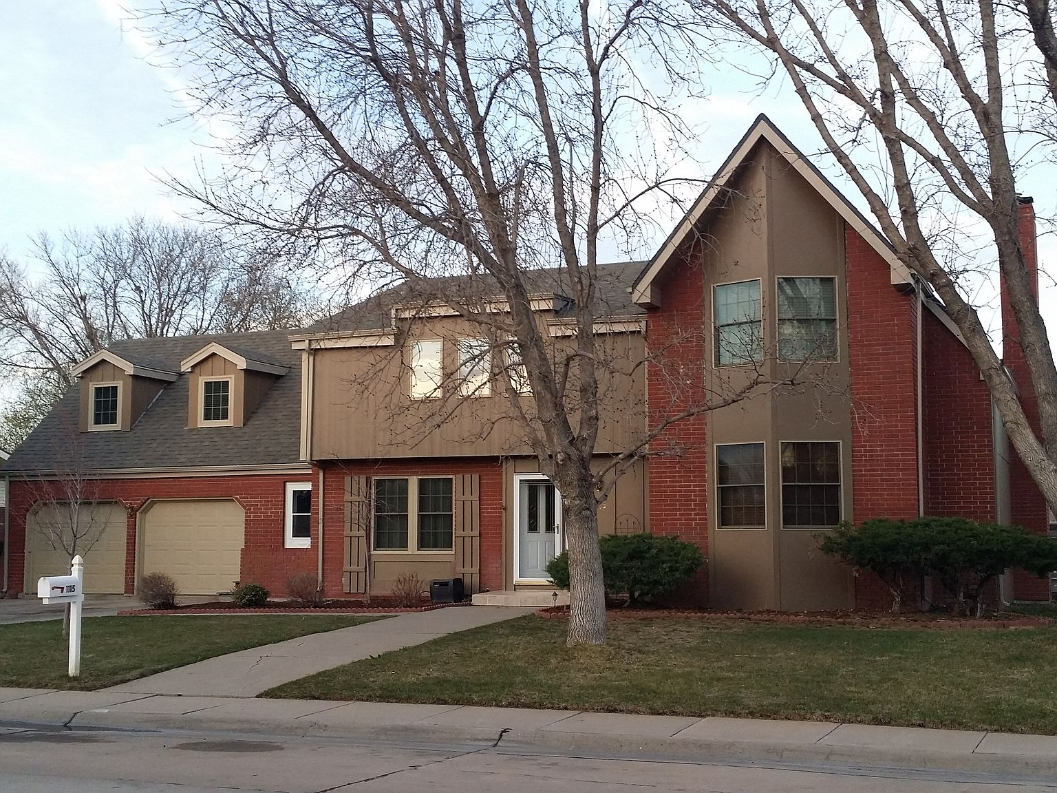 Homes for sale madison wi