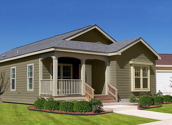 House for rent lexington ky