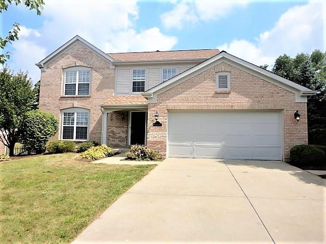 Houses for rent in griffin ga