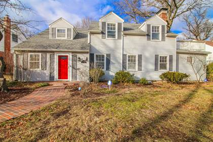 Houses for sale greencastle pa