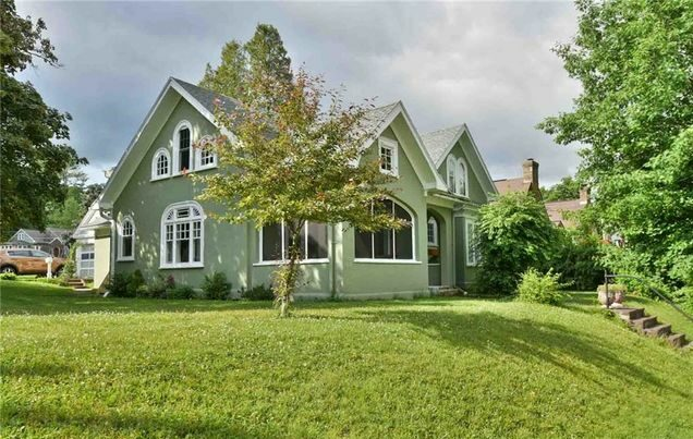 Houses for sale in jacksonville florida