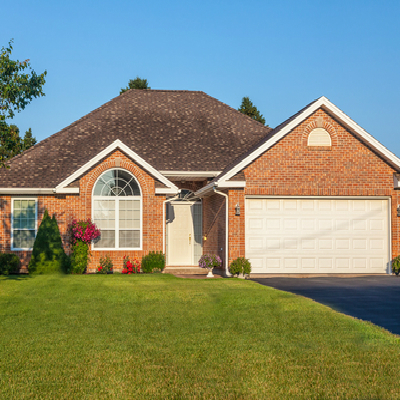 Houses for sale in minot nd