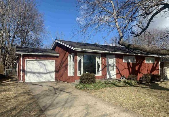 Jupiter fl homes for sale