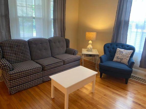 homes for rent in raeford nc craigslist