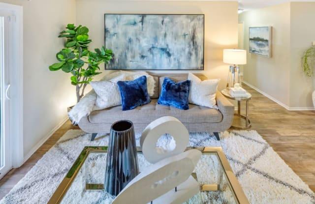homes for rent in roseville ca craigslist