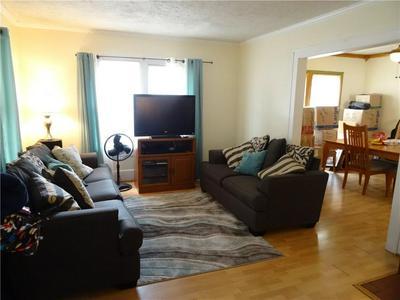 homes for rent in savannah ga 31419