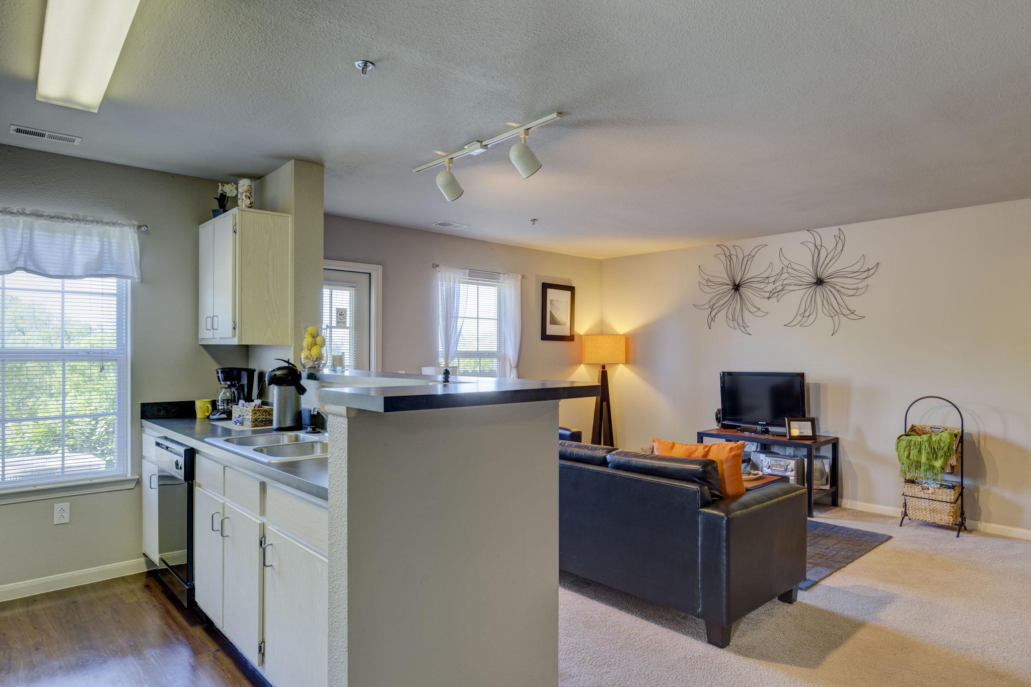 homes for rent lexington ky 40509