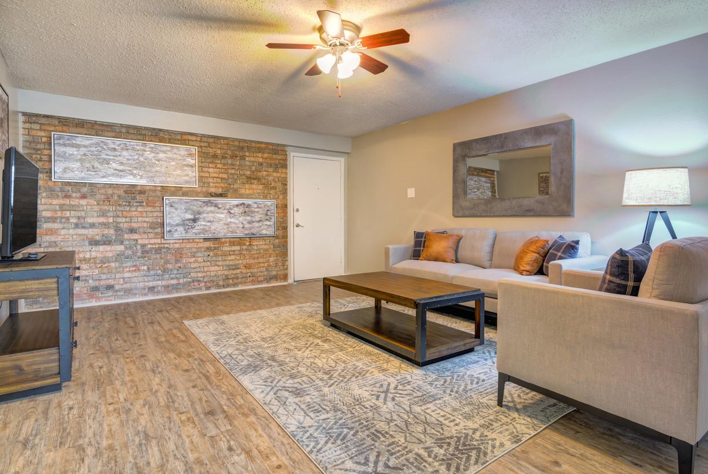 homes for rent midland tx craigslist