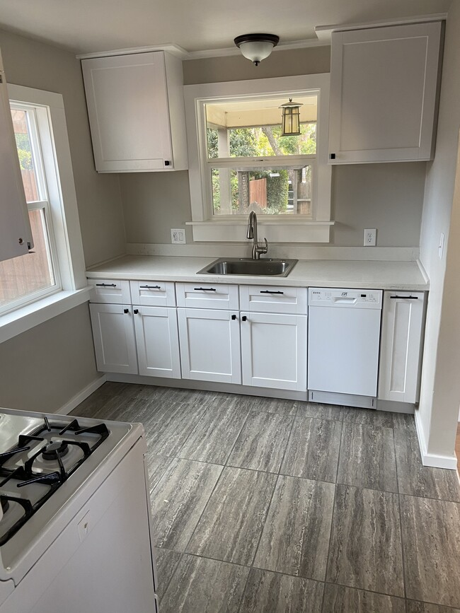 house for rent in riverside county