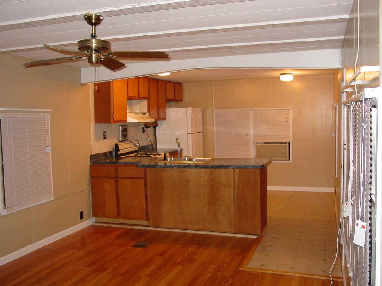 house for rent lexington ky 40517