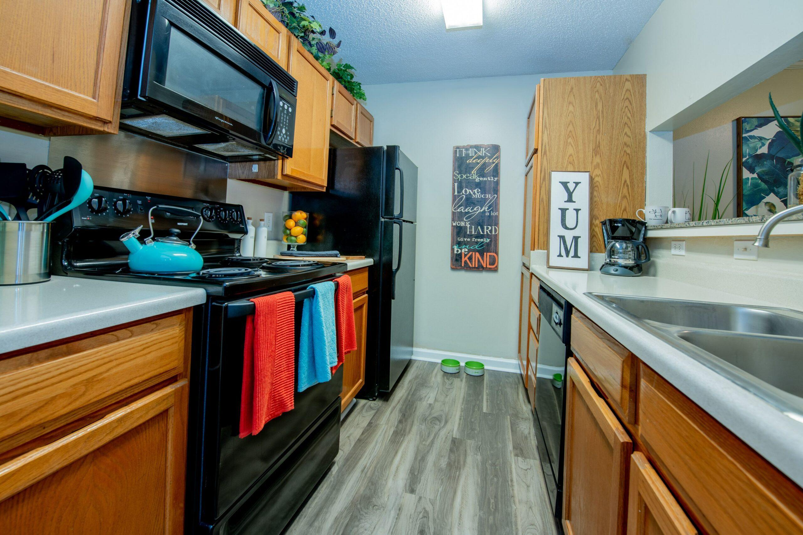 house for rent norfolk va 23513