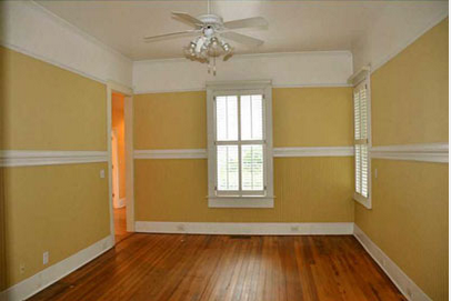 houses for sale in jacksonville florida under 200k