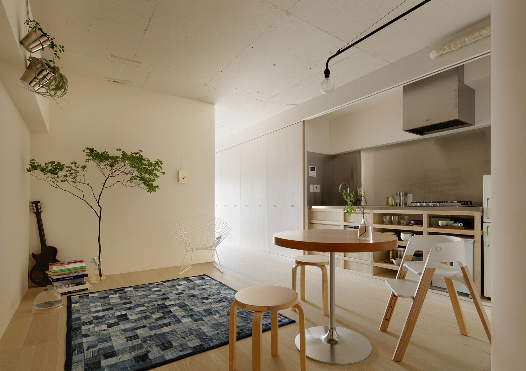 ksl homes for rent west valley