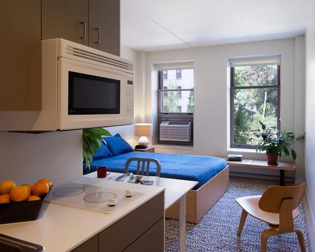 Affordable apartments near me