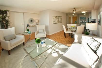 Cheap nice apartments