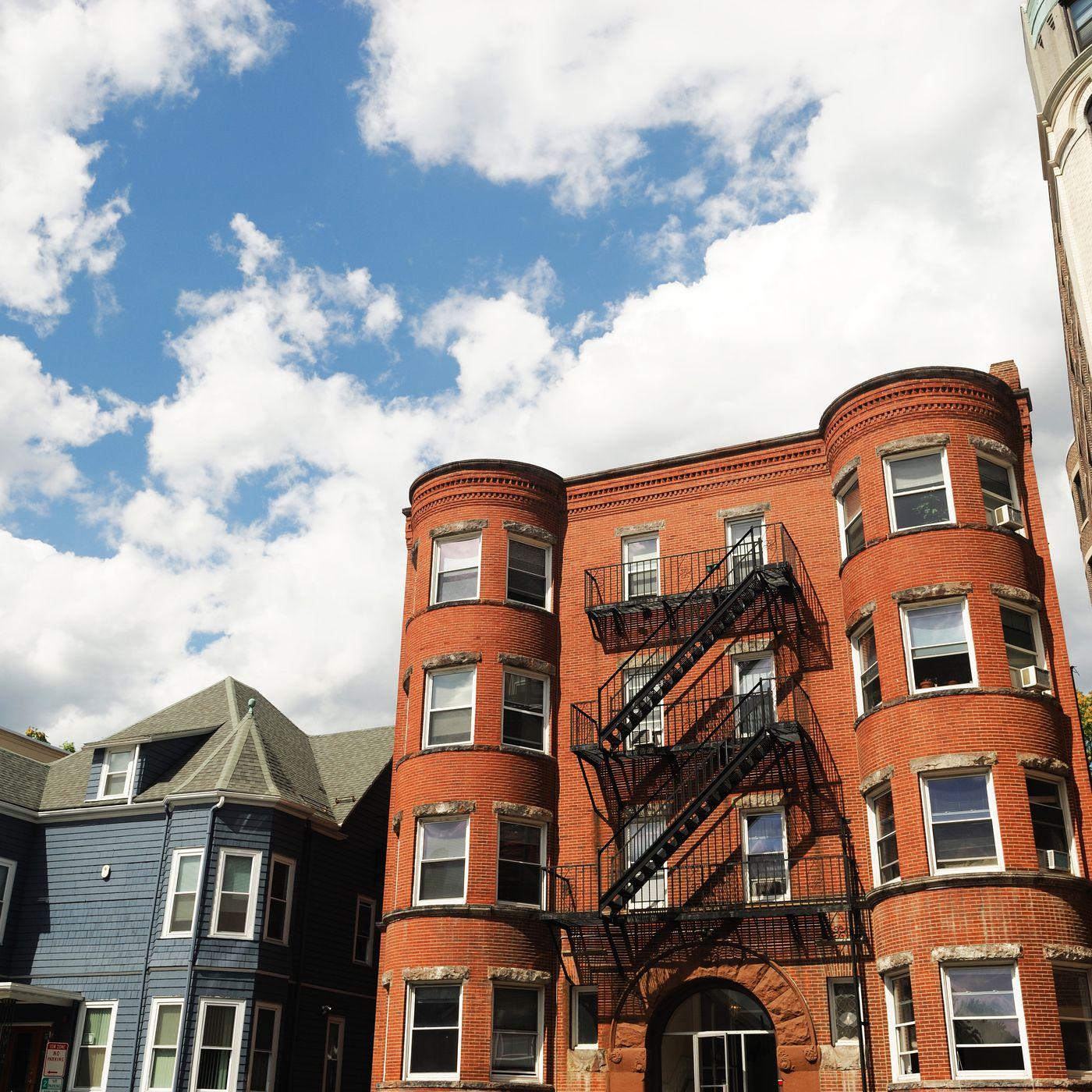 Craigslist cambridge ma apartments for rent