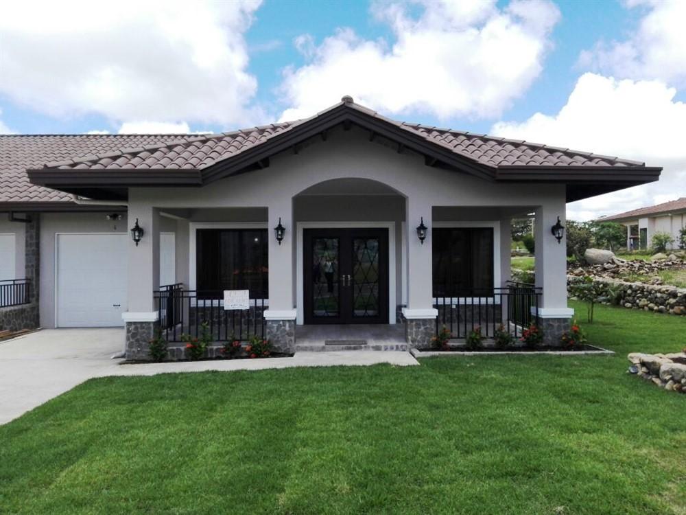 Craigslist okc houses for rent