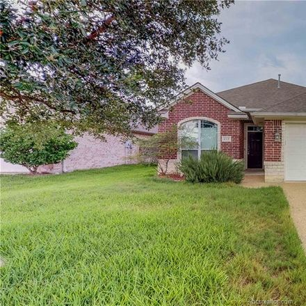 Houses for rent in jackson tn