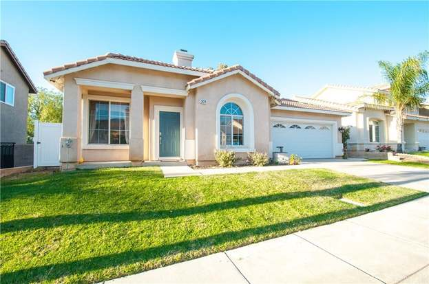 Houses for sale in modesto ca