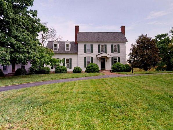 Houses for sale lexington ky