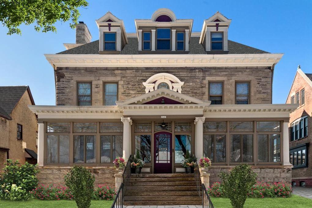 Laurel mississippi House for sale