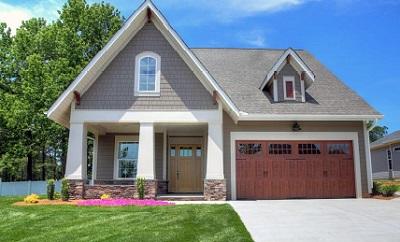 Realtor homes for sale