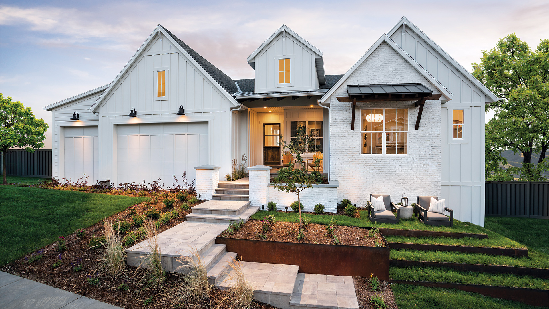 Section 8 homes for rent atlanta