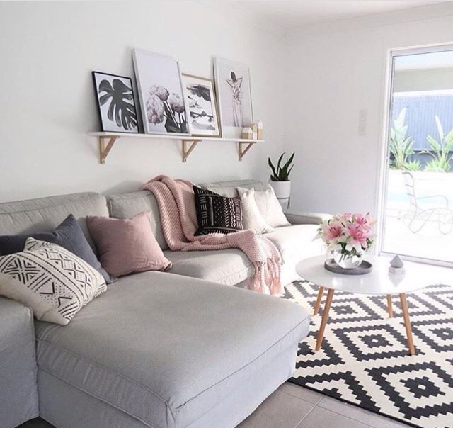 armenian bed apartment for rent in burbank