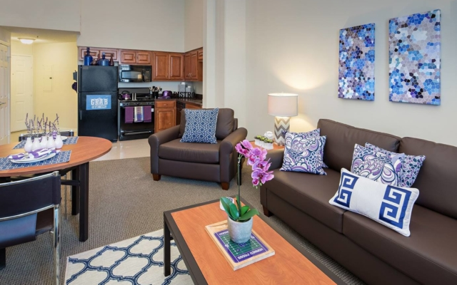 homes for sale laurel ms zillow