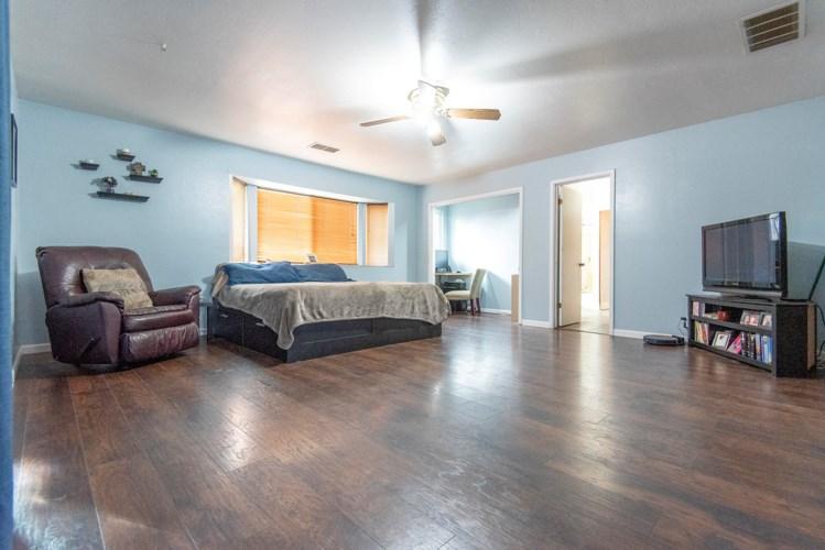 houses for rent in jonesboro ar no credit check