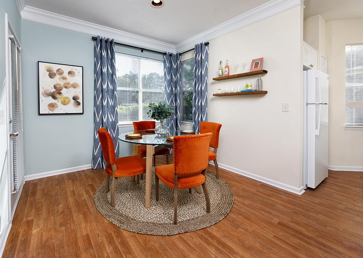 houses for rent in nashville tn under $800