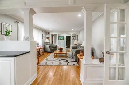 houses for sale lexington ky 40509