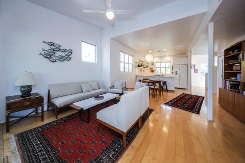 section 8 homes for rent atlanta ga 30318