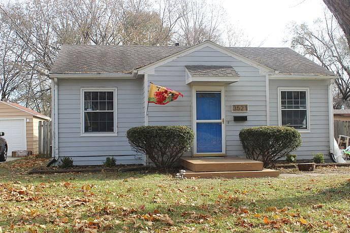 Foreclosure homes in mccalla al